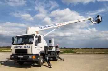 elektro-blisk-dizalica-man-2