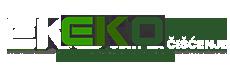 elektro-blisk-referenca-eko-obrt-za-ciscenje