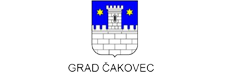 elektro-blisk-referenca-grad-cakovec