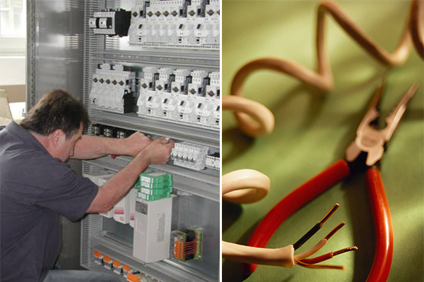 elektroinstalacije-jake-struje