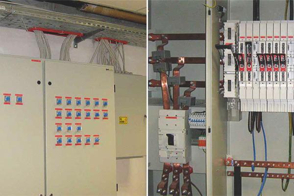 elektroinstalacije-u-industriji-i-zgradarstvu